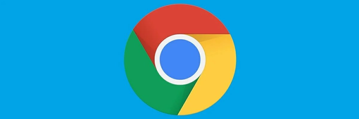 google chrome logo best browser for schoology / google classroom