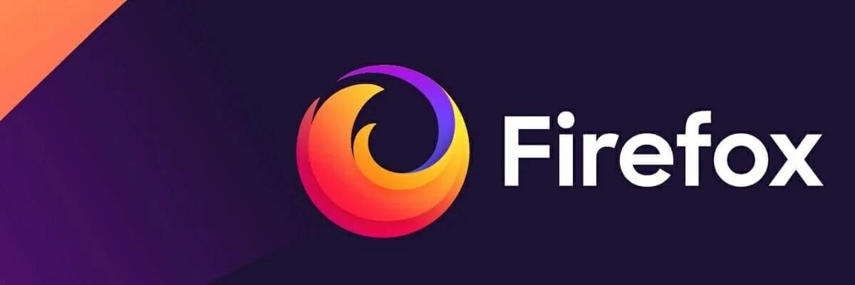 firefox logo best browser for schoology / google classroom