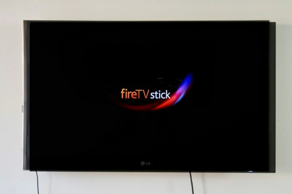 [Solved] How to stream from PC to Amazon Firestick