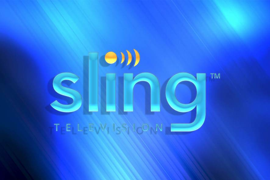 popular streaming television service