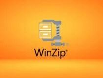 WinZip Ultimate Suite