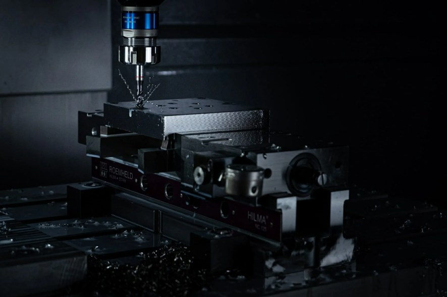 What are the best computers for CNC
