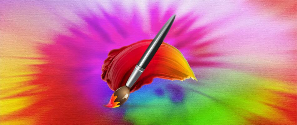 Corel Painter on Black Friday