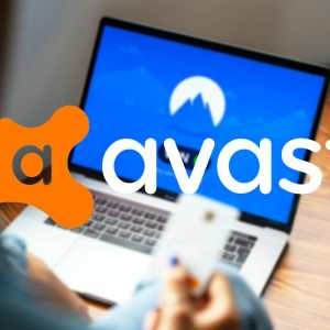 How to fix Avast Driver Updater not working [Quick Guide]