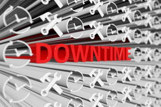 Cloud service Fastly causes major websites outage