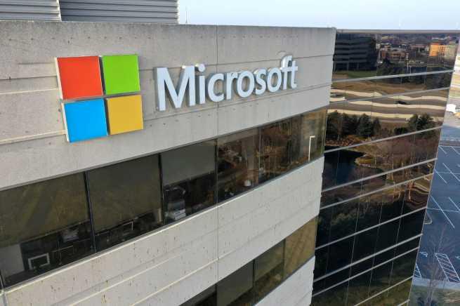 Windows 10 news and interests bug