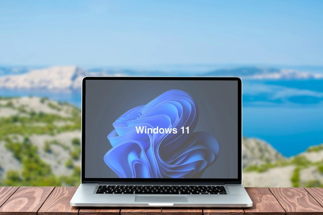 Windows 7 users are thrilled about the upgrade