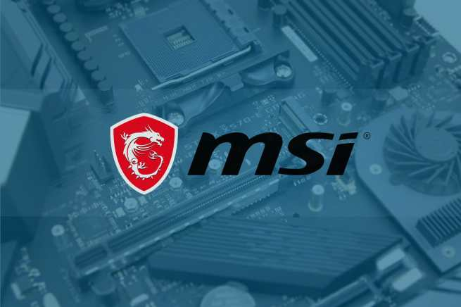 how to install msi motherboard drivers without cd