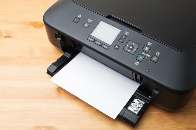 PrintNightmare vulnerability