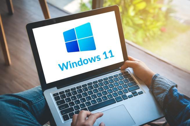 Windows 11 RSAT
