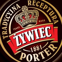 Review: Zywiec - Porter 1881