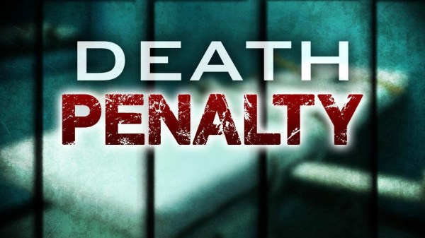Florida may let some death row inmates avoid executions ...
