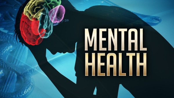 Mental health red flags missed leading up to school shooting