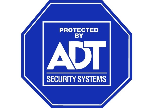 Adt Home Security Canada