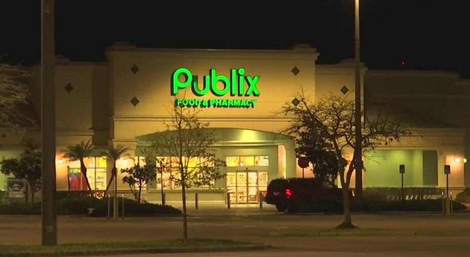 publix vaccine appointments for lee