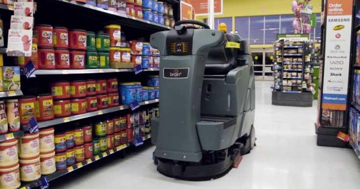 Grocery Stores North Carolina
