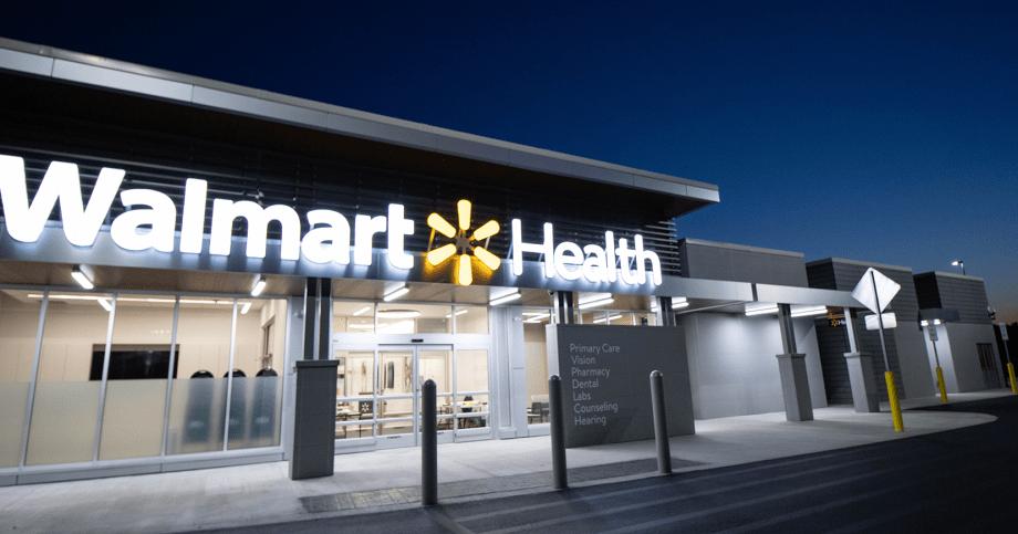 Fresh Market Pharmacy Hours