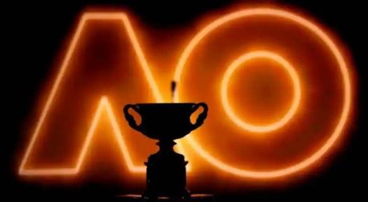Australian Open 2021 Draw: Novak Djokovic faces Chardy as ...