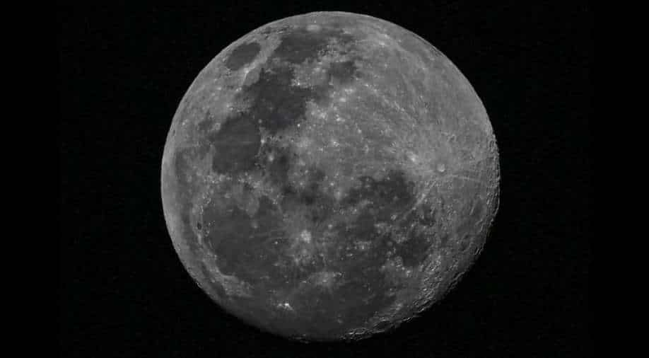 The phases of the moon determine our sleep patterns: Study, Science News