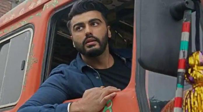 Sardar Ka Grandson' trailer: Arjun Kapoor brings back a home for Neena  Gupta, Entertainment News   wionews.com