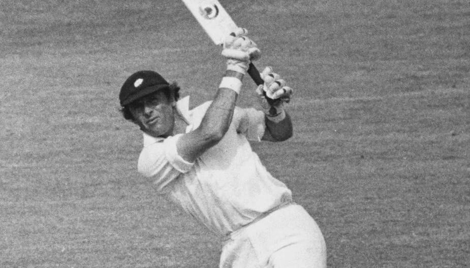 Sir Geoffrey Boycott: Impactful Cricketer, Trenchant Voice | Wisden