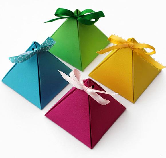 DIY-Gift-Box-0