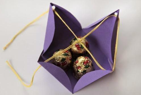 DIY-Gift-Box-09