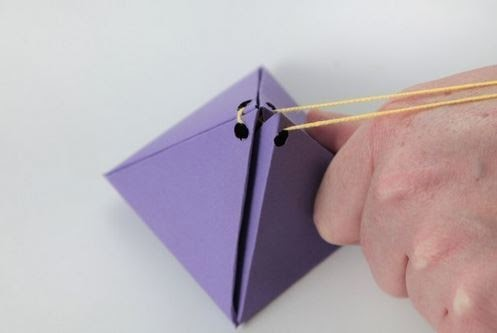 DIY-Gift-Box-101