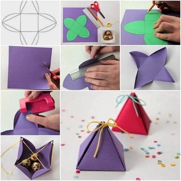 DIY-Gift-Box F