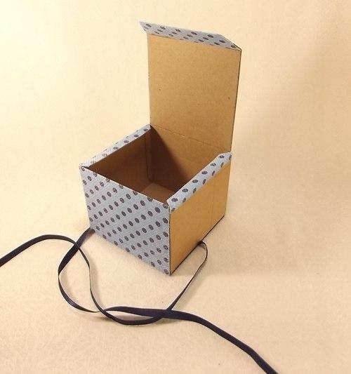 Gift-box07
