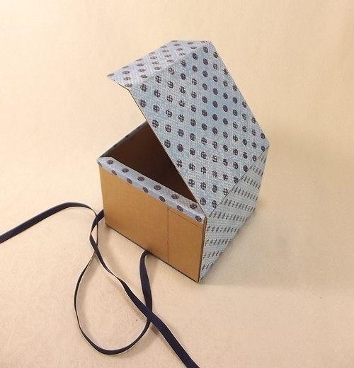 Gift-box08