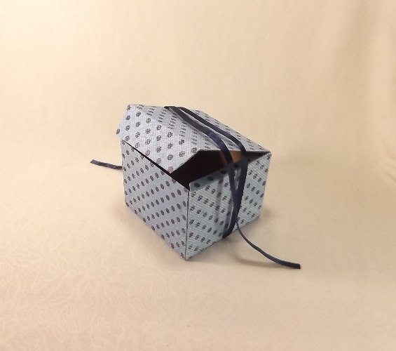 Gift-box09