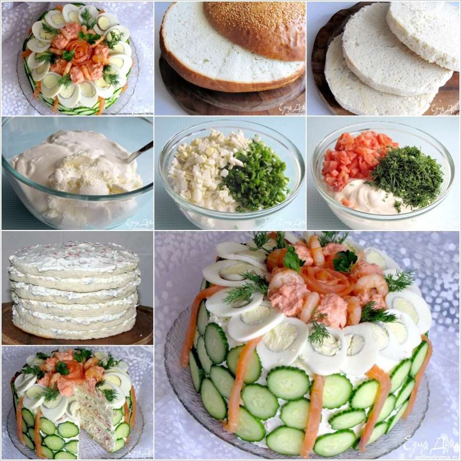 Sandwich-Cake-Featured.jpg