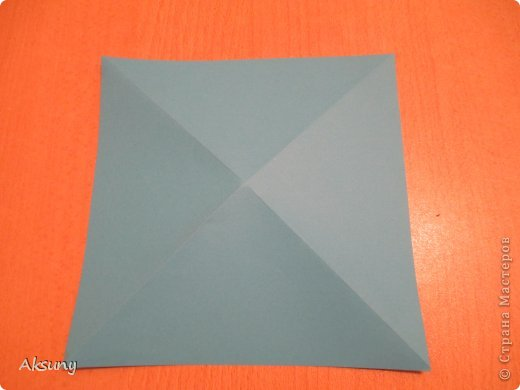diy-gift-packing-paper-bow-02