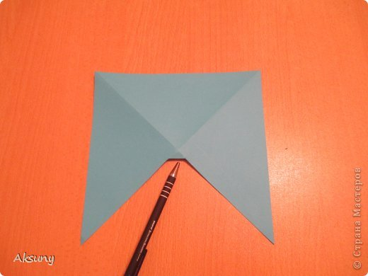 diy-gift-packing-paper-bow-03