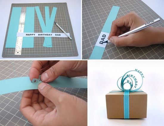 paper-sign-gift-topper-collage
