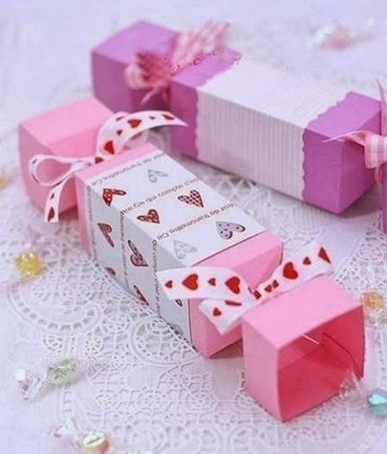 candy-gift-box-01