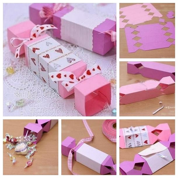 candy-gift-box- F