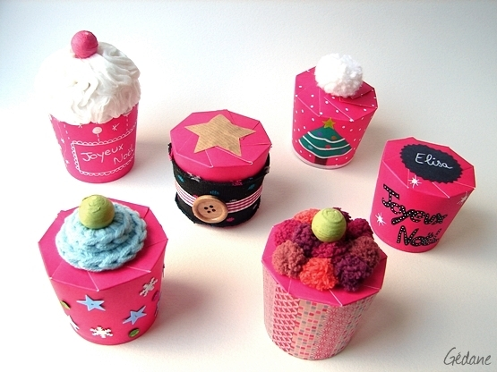 paper cup gift box4