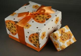 DIY-Paper-origami-gift-box01