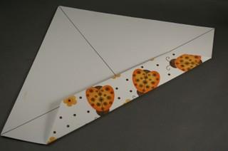 DIY-Paper-origami-gift-box04