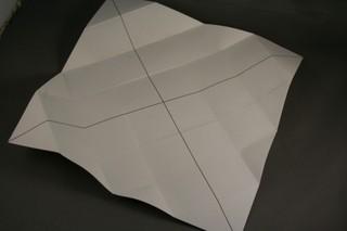 DIY-Paper-origami-gift-box06