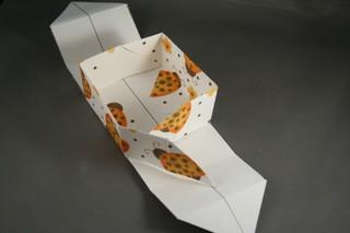 DIY-Paper-origami-gift-box10