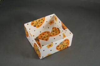 DIY-Paper-origami-gift-box12