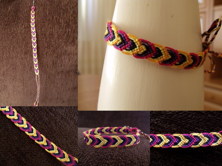 DIY-friendship-bracelet-4