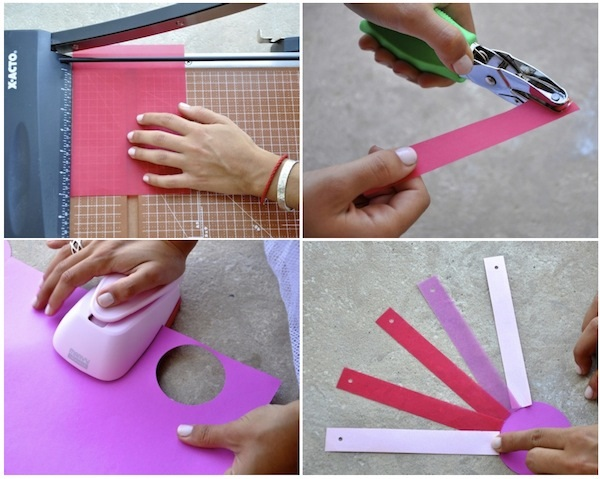 Easy Blooming Gift Treat Wrapper1
