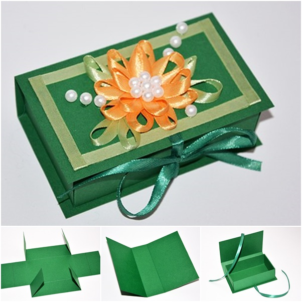 paper-gift-box-from-template