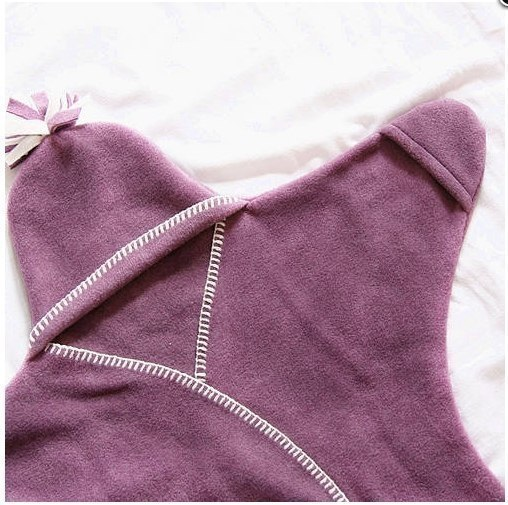 DIY-Star-Baby-Wrap-Blanket03