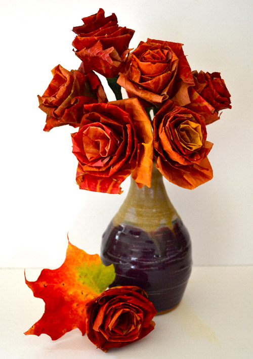 diy_leaf_rose