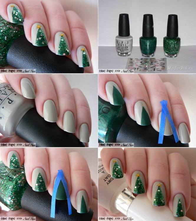 Well These Were All The Tips For Latest Nail Art Beginners Hope They Will Help You In Making Cute Designs At Home With Tools